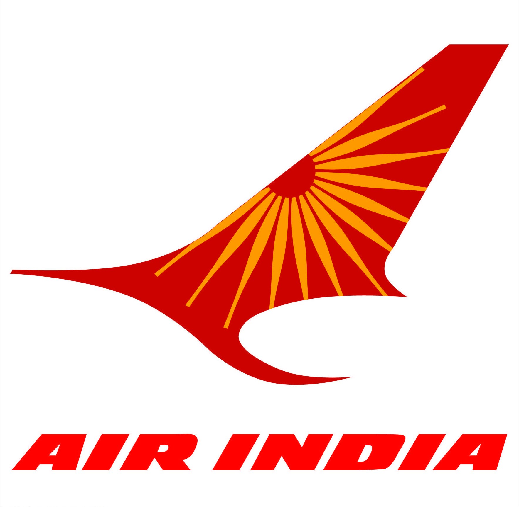 airindia-online-flifhts-offer.png