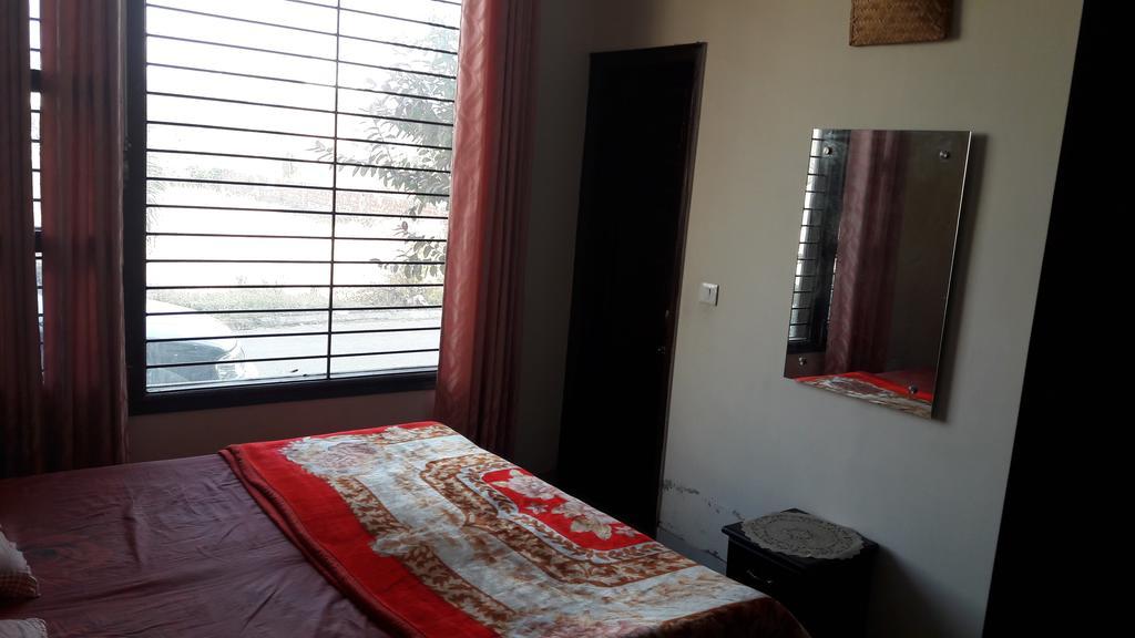 1 bhk in shivalik city in Kharar