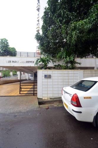 14 Square Goregaon in mumbai