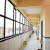 Vista Rooms At Station Road in jaisalmer