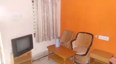 Adarsh Palace & Resort in udaipur