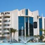 Albir Playa Hotel & Spa in Benidorm