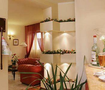 Alessandro Della Spina Hotel Pisa in Pisa