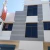 Ambe Residency Abu Road in Ābu Road