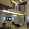Arch Inn in jaipur