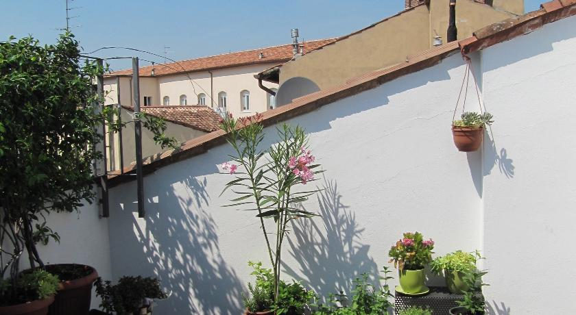 B B Casanova Hotel Hotel Verona - Tariff, Reviews, Photos, Check ...