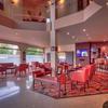 Best Western Hotel Lido in Mons