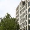COSMO Hotel Berlin Mitte in Berlin