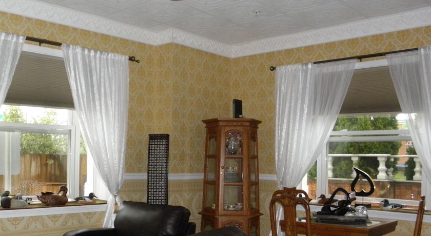 dover garden suites. Dover Garden Suites In