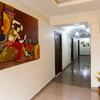 FabHotel MyPlace Kondapur HICC in hyderabad