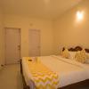 FabHotel Vinu Valley Resorts Funcity in Ooty