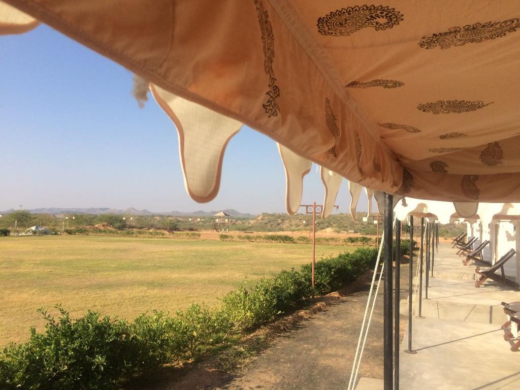 Gateway To Kutch in Bhuj