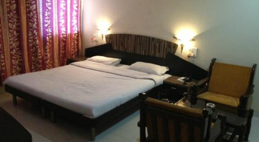 Gharonda Residency in pune
