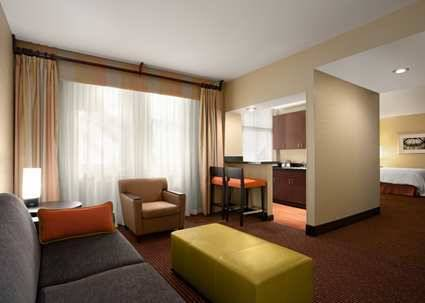 Hampton Inn and Suites Ogden in Salt Lake City
