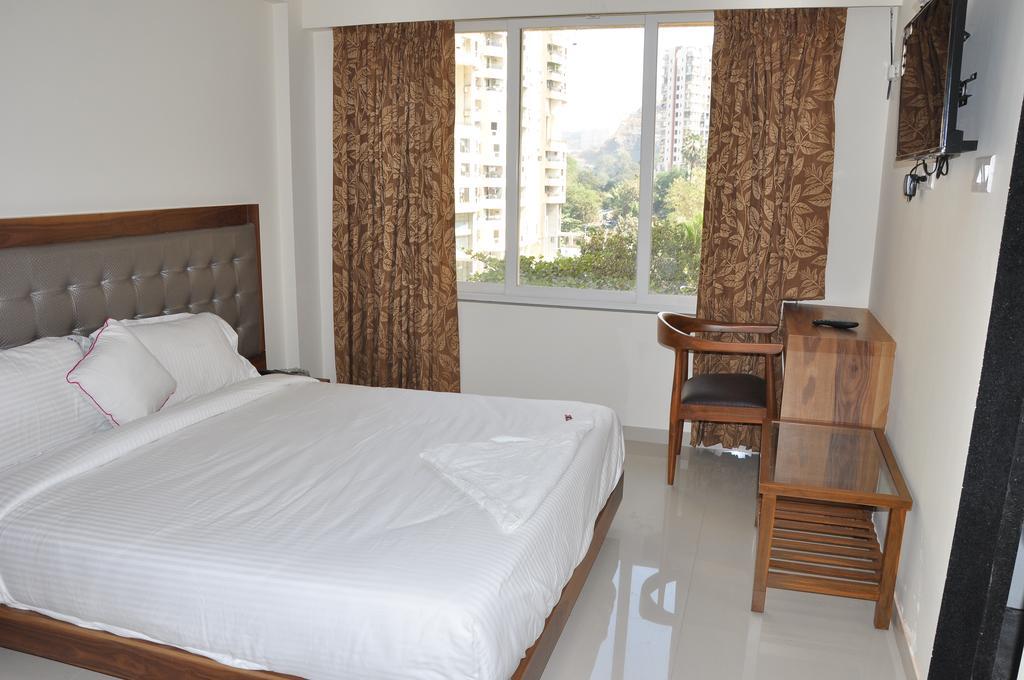 Hostel Blue Bell in Mumbai
