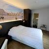 Hotel 3 Paardekens in Mechelen