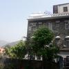 Hotel 4 U in Rishīkesh
