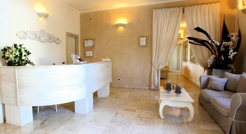 Hotel Bagni Lido Hotel Vada - Tariff, Reviews, Photos, Check In - ixigo