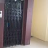 Hotel DCM residency in Sehore