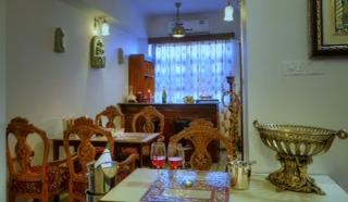 Hotel Dreams Inn Jaipur in jaipur