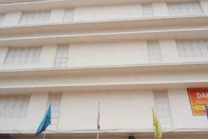 Hotel Dwarka in cuttack