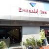 Hotel Emerald Inn in Mumbai