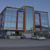 Hotel Jindal in Beāwar
