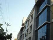 Hotel Sai Prabha in shirdi