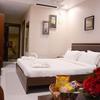 Hotel Shreehari Grand in Puri