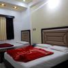 Hotel Vinayaka in Nāthdwāra