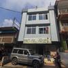 Hotel Viraj in Darjeeling