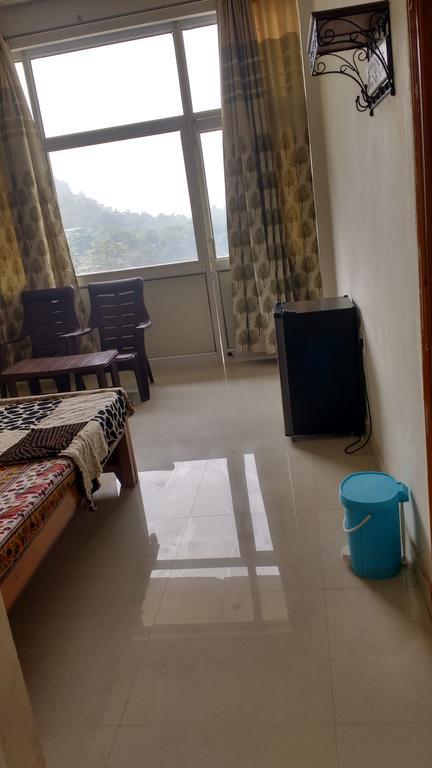 Hotel Yuvraj in Rishīkesh