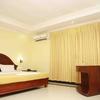 Al Saj Hotel in thiruvananthapuram