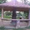 Sabujban Resort in shantiniketan