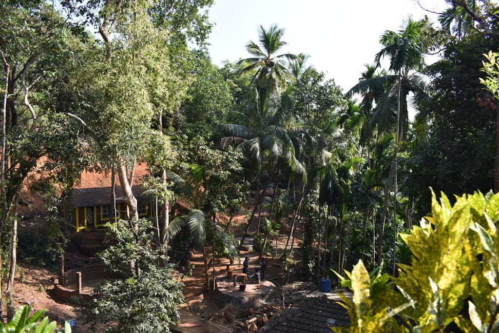 KHUSHI FARMS in Gokarna