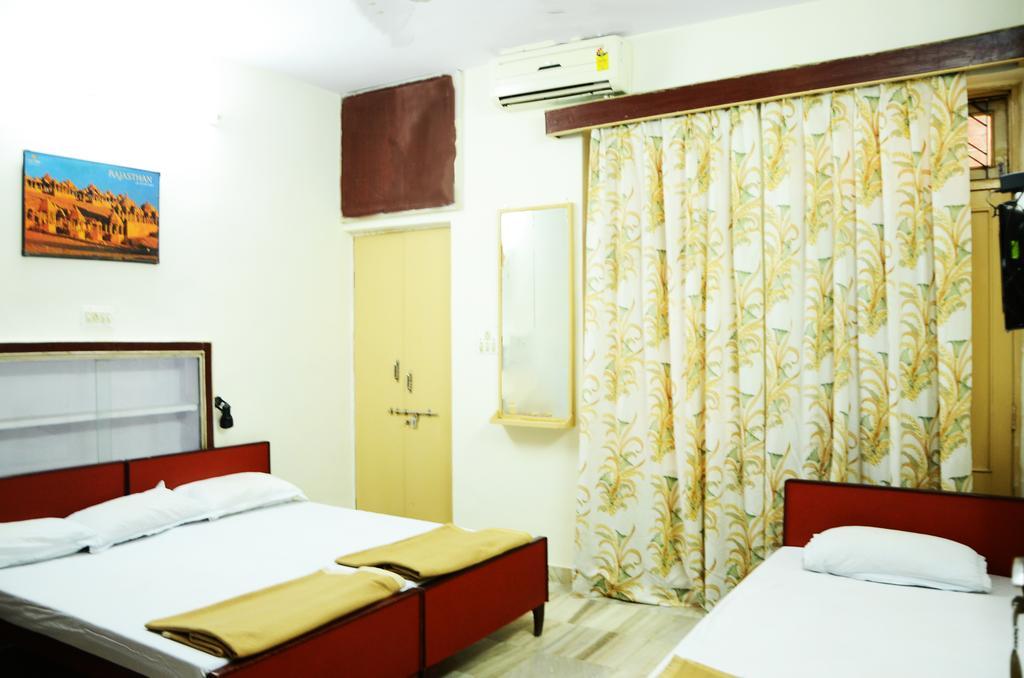 Laxmi Niwas Guest House in jaipur