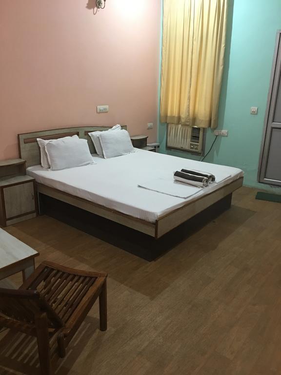 M.S. Residency in Hoshiārpur