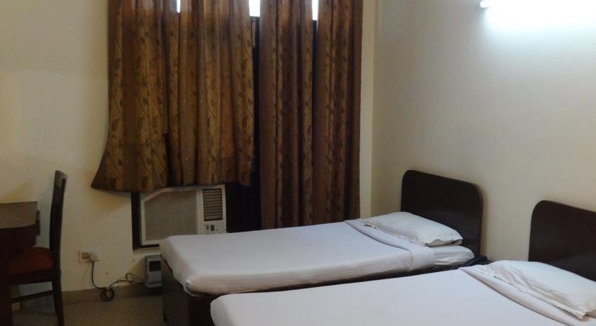 NCR Residency Sector 53 in noida
