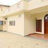 Nilgiri Comfort stay in Coonoor