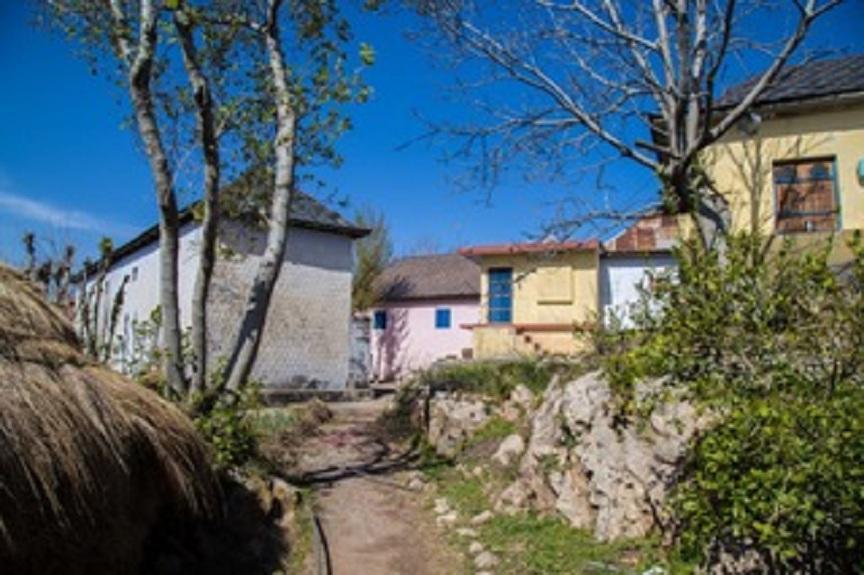NotOnMap - Oasis in Bilāspur