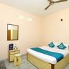 OYO Home 083 Compact 1BHK White Town in Pondicherry