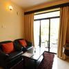 OYO Home 10159 Modern Studio South Goa in Sirvoi