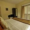 OYO Home 10160 Spacious Studio South Goa in Sirvoi
