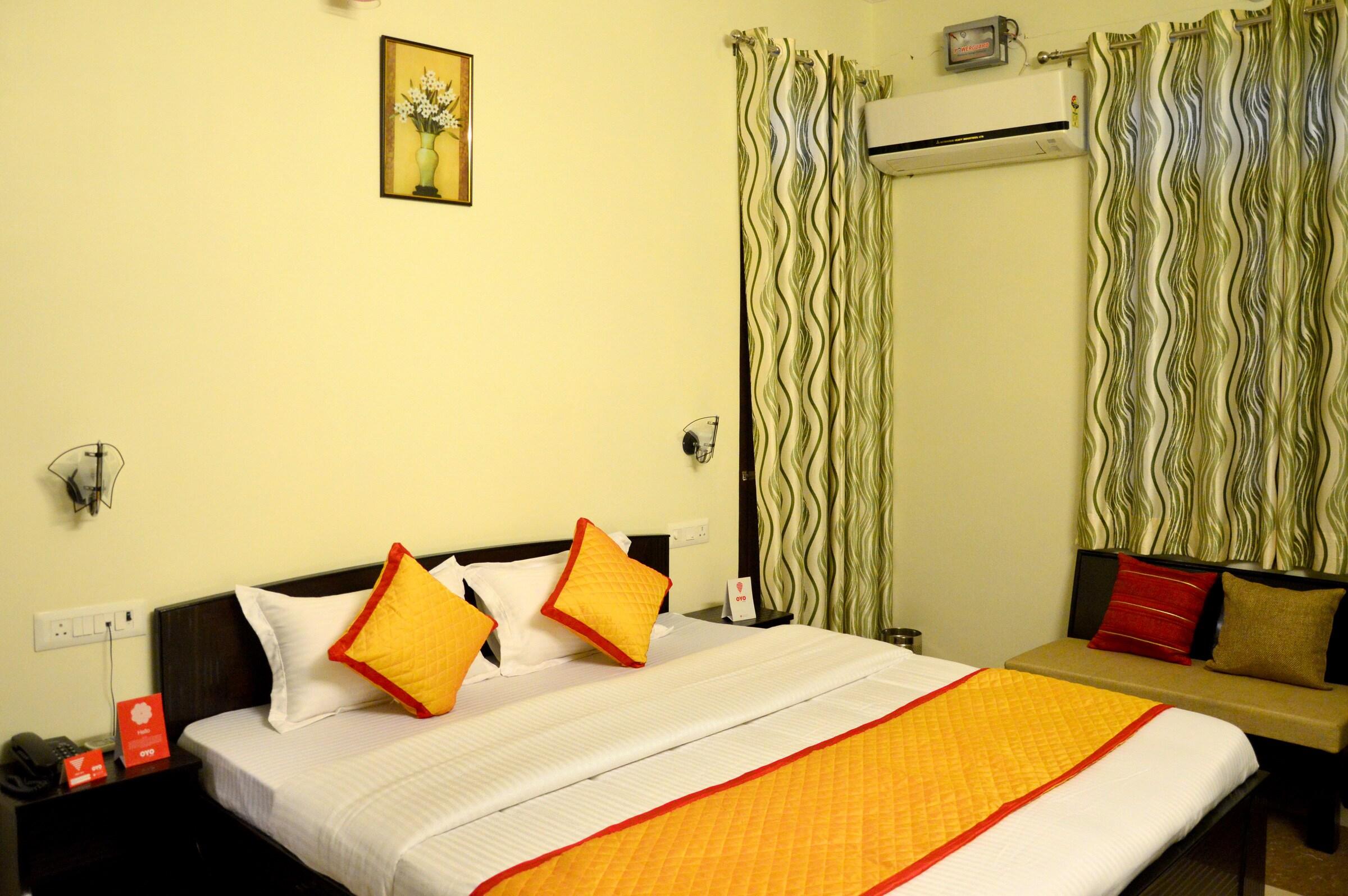 OYO 6282 Home Stay Pramila Niwas in jaipur