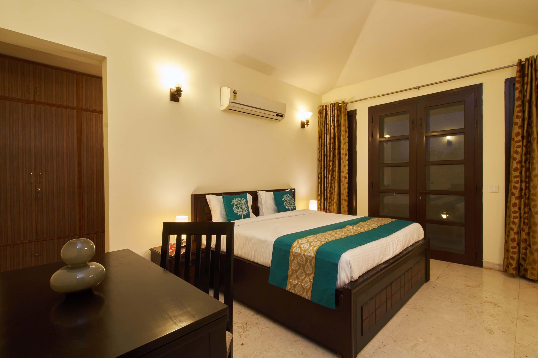 OYO 4200 Home Stay Villa No 271 in Gurgaon
