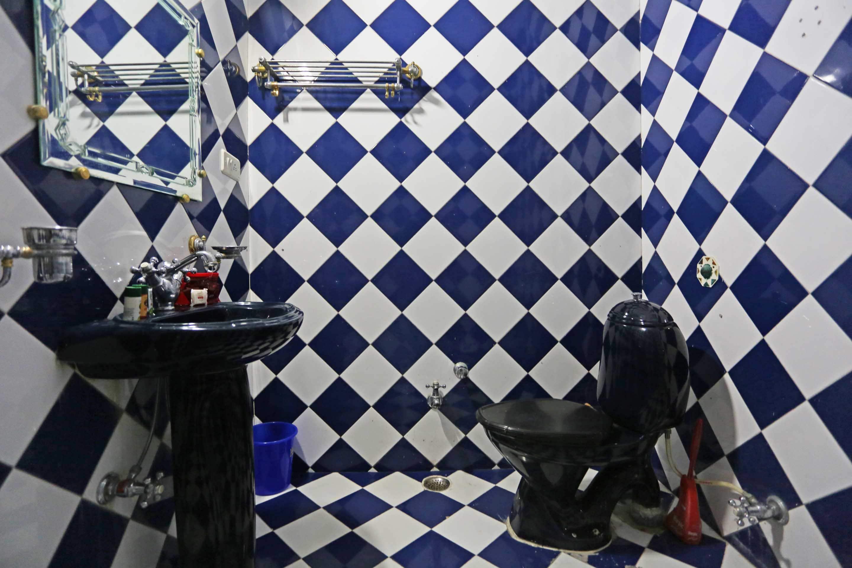 OYO 4585 Home Stay Pehal Inn in Dehradun
