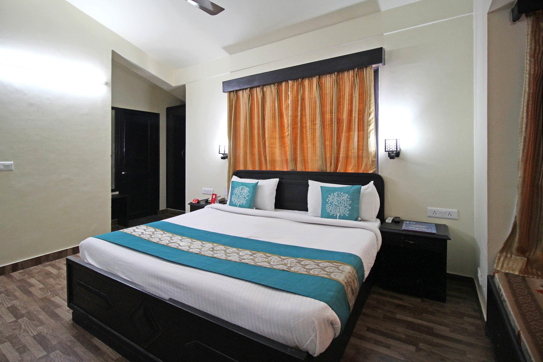 OYO 5248 Surbee Resorts in Mussoorie