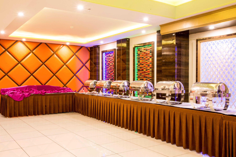 OYO 6922 Hotel Royal Court in jalandhar