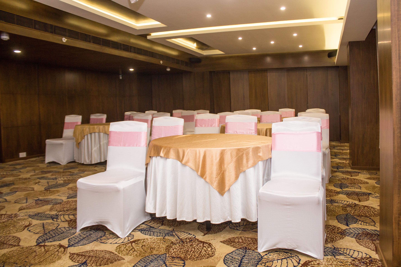 OYO 6909 V Hotel in vishakhapatnam
