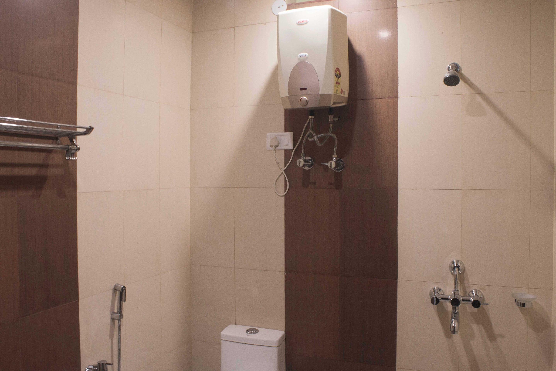 OYO 3429 Sonriya House in Jamshedpur